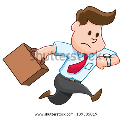 late stock photos  images    pictures shutterstock Tired Girl Clip Art Tired Person Clip Art
