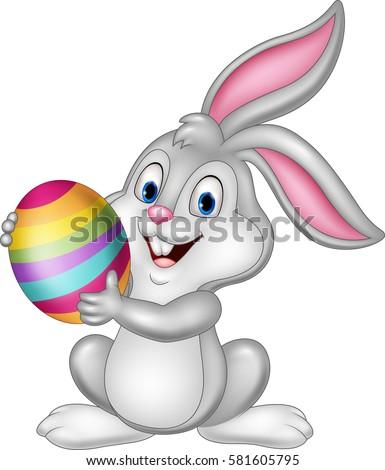 Bunny Stock Images RoyaltyFree Images Vectors Shutterstock