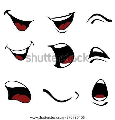 Stock Illustration Smile Icon Set Smiley Angry Faces Vector Illustration Image61881275 furthermore Emoji Cheeseburger Time moreover Smiley Face Clipart further Candy Cartoon Vector 3360326 also Sticker Like. on cute cartoon smiley faces