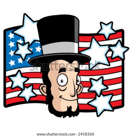 Abe Lincoln Stock Photos Images Amp Pictures Shutterstock