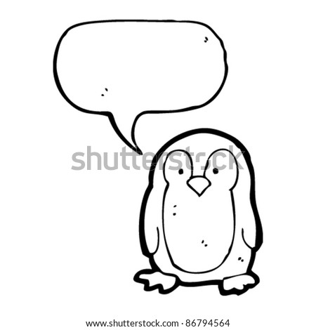 penguins speech This is a private practice servicing in massachusetts private practice provides in-home services related to speech and language services some services include, but aren't limited to: expressive/receptive language, articulation, reading disability, language delay, language disorders, etc services are provided by an experienced, licensed and credited speech and language pathologist.