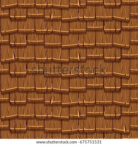Wood Shingle Stock Images Royalty Free Images Amp Vectors