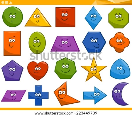 Abstract geometry pattern line and shape vector illustration design - Figuras Geom 233 Tricas Im 225 Genes Pagas Y Sin Cargo Y Vectores