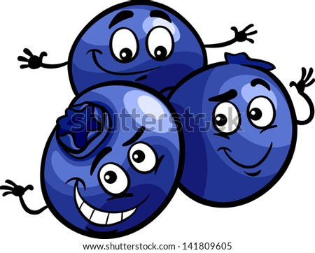 Food1 besides Search further Lemon Vector Graphic 350082 likewise 477451997975131026 in addition 427067977142180133. on lemon cartoon character