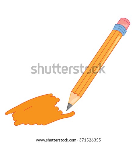 the speech from a pencil Dozens of school speech topics for children: the speech topic ideas below worked well for me with middle pencil, car, potato, bicycle, blackboard.