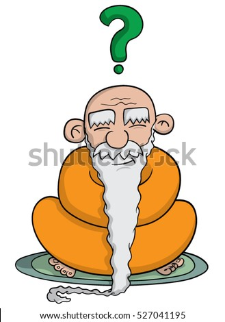 White Beard Stock Images, Royalty-Free Images & Vectors ...