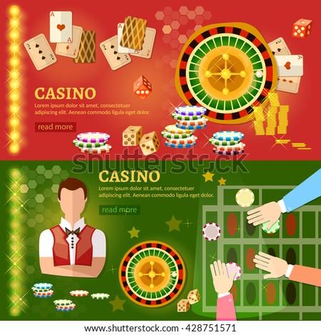 House players casino fruit gambling machine uk