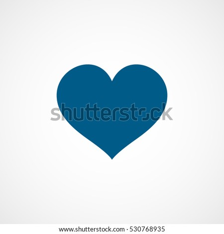 casino online blue heart