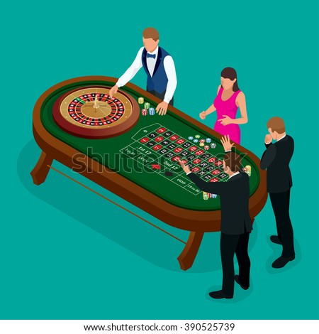 Casino icon, Casino icon eps10, Casino icon vector, Casino icon eps, Casino icon jpg, Casino icon picture, Casino icon flat, Casino icon app, Casino icon web, Casino icon art, Casino icon, Casino icon - stock vector