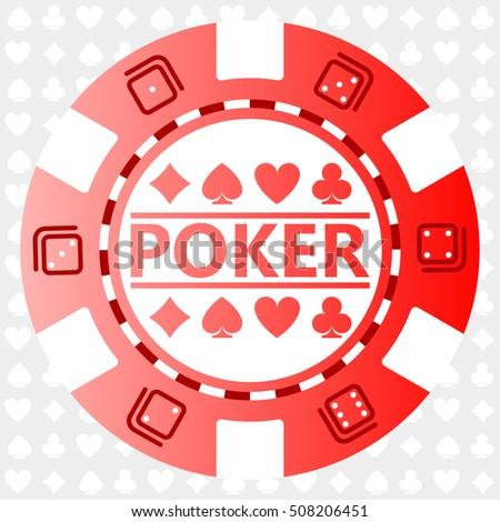 Casino chip no horseshoe casino hotel robinsonville
