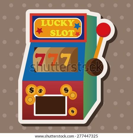 marango casino age limit