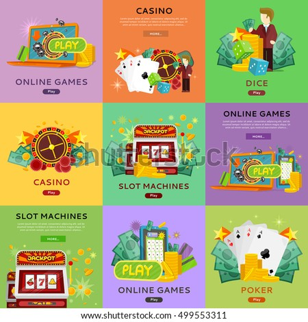 free online casino slot machine games european roulette online
