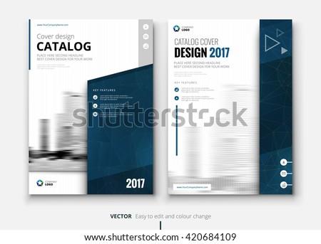 Catalogue stock photos royalty free images vectors for Design katalog