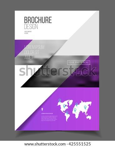 Catalogue Front Banco de imágenes. Fotos y vectores libres de ...