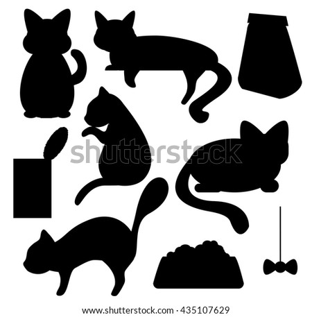 Frightened Stock Images, Royalty-Free Images & Vectors | Shutterstock