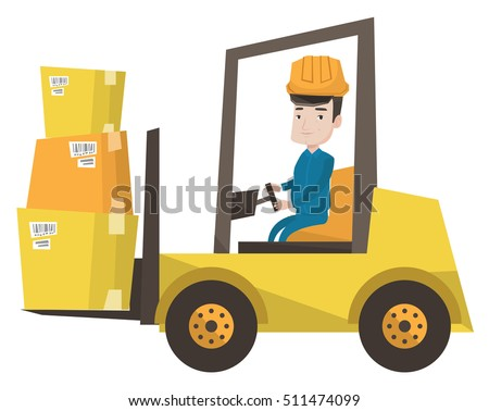 Hyster rt 50 manual