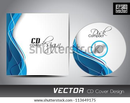 Cd Template Images RoyaltyFree Images Vectors – Compact Cd Envelope Template