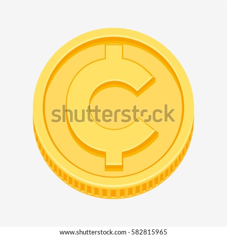 Cents Sign Stock Images, Royalty-Free Images & Vectors | Shutterstock