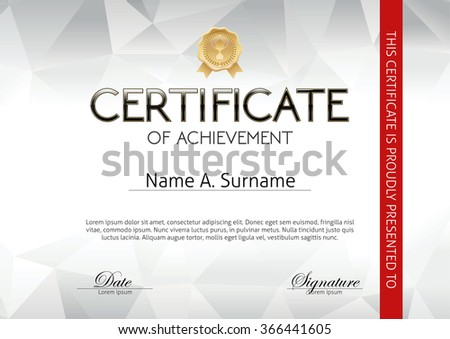 National Senior Certificate  Wikipedia
