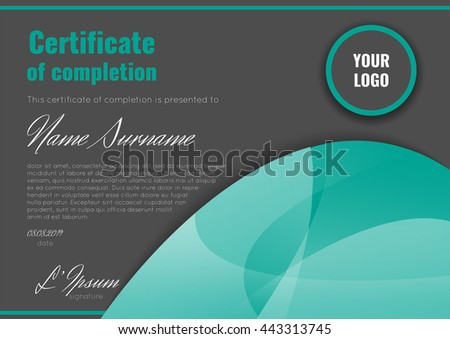 Teamwork Appreciation Letter Template on quotes about, letter for great, award certificate,