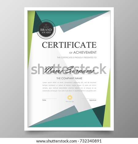 Vertical Stock Images Royalty Free Images Amp Vectors