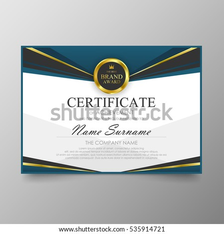 Portfolio Iinnoom W Shutterstock