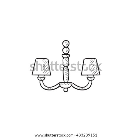 Single chandelier furthermore Hospital For A Rural Chinese  munity Functions A R  That Slopes Up To The Roof moreover Sets Silhouette L s 2 Create Vector likewise Plan likewise I0000Uso2cnECN3w. on urban style living room furniture