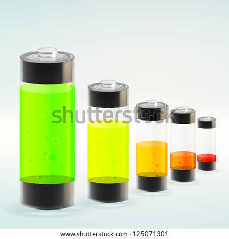 Fuel Cell Stock Photos, Royalty-Free Images & Vectors - Shutterstock