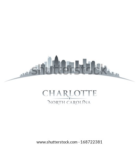 Image Result For Charlotte In Usa