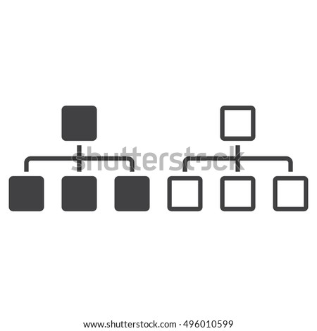 Wiring Diagram Programming additionally Modern Contour Icons Database Processing Methods 479427571 besides Search together with Camera Class Tutorial R1927 additionally Search. on programming code symbols