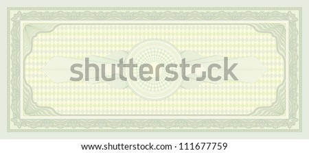 check background - stock vector