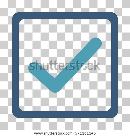 blue checks web - photo #36
