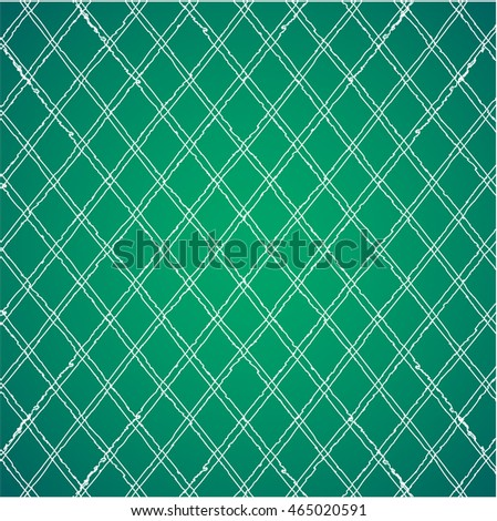 Checked,square,plaid pattern. brush stripes.pattern design with hand drawn doodle stripes,checkered grid pattern,square shaped simple lines,perfect for web and print purposes