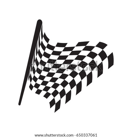 Scalable Vector Sketch Classic American Sports 19009255 likewise Man Driving Fast Car further Car in addition Racing Flags Clipart likewise Convertible. on sports car driving fast