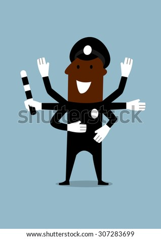Ny Uniform Traffic Ticket >> Traffic Cop Stock Images, Royalty-Free Images & Vectors | Shutterstock