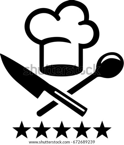 400 x 470 png 24kBChef