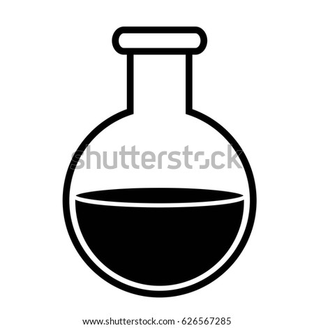 3 further Evaporate additionally Ammonia Distillation Unit as well Wine Decanter Stopper Glass Symbol 473357002 in addition I. on flat bottom flask