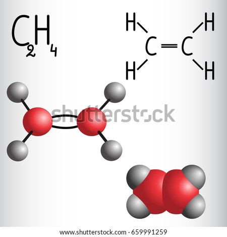 Ethylene Stock Images Royalty Free Images Amp Vectors