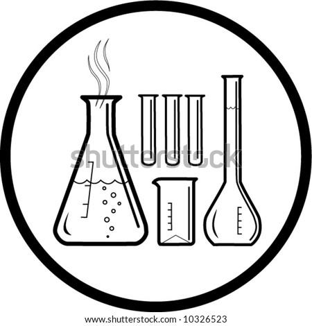 Measuring beaker Stock Photos, Images, & Pictures ...