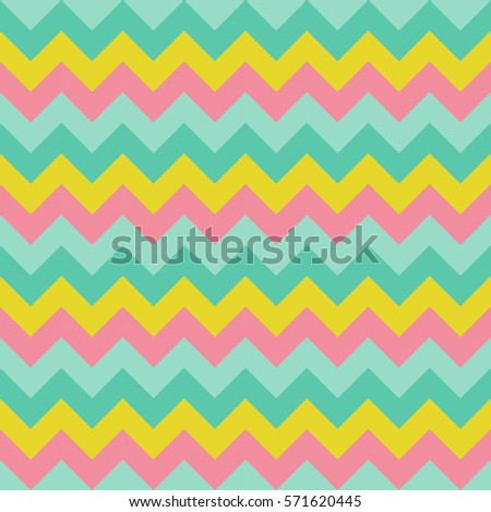 Teal Chevron Stock Images Royalty Free Images Amp Vectors