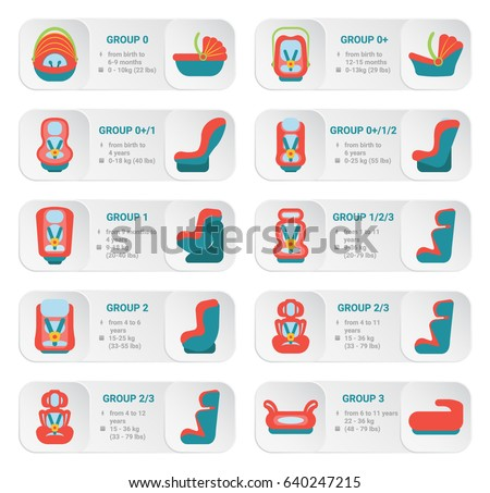 seats stock images royalty free images vectors shutterstock. Black Bedroom Furniture Sets. Home Design Ideas
