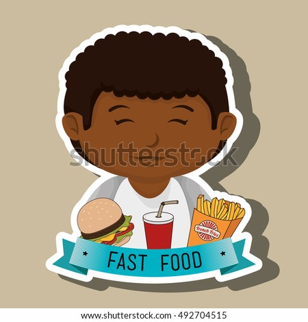stock-vector-child-cartoon-boy-fast-food-492704515.jpg