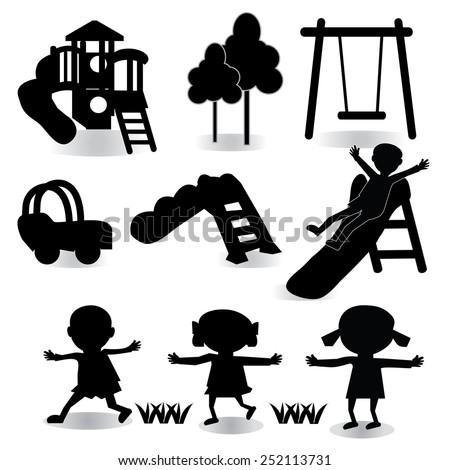 Kids Tire Swings Motu Viget Mark Di Suvero Tire Swing The