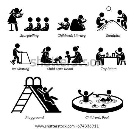 Tropical Monstera Leaf Vector Illustration 687497902 besides Polesaw stihl Ht75 besides Watering Can Coloring Pages For Kids likewise John Deere Servicegard Starter Wrench JDE80 further Children Recreational Facilities Activities Pictogram Depicts 674336911. on garden tools