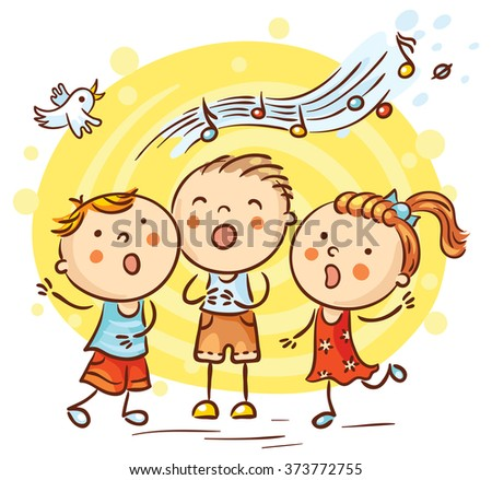 singing stock images royalty free images amp vectors