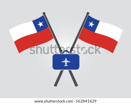 a business trip to chile Chile travel requirements for us citizens who plan to make a trip to chile  a  visa-free stay is granted to visitors with tourism, business or academic purposes.