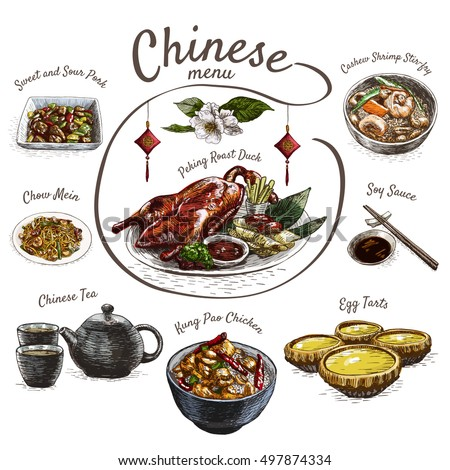 Asia Food And Culinary,Vegetarian,Dessert,Dinner,Lunch,Recipes,East Asian Delicacies