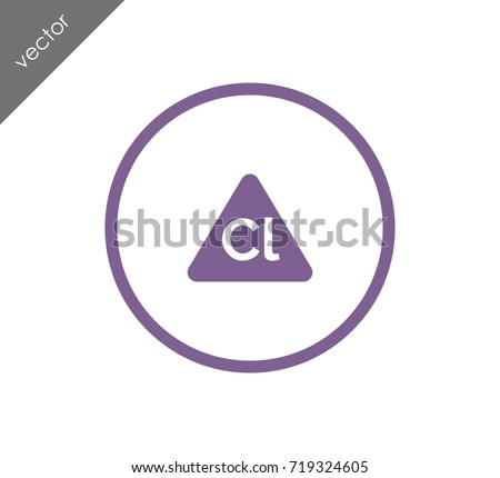 Chlorine Stock Images Royalty Free Images Amp Vectors