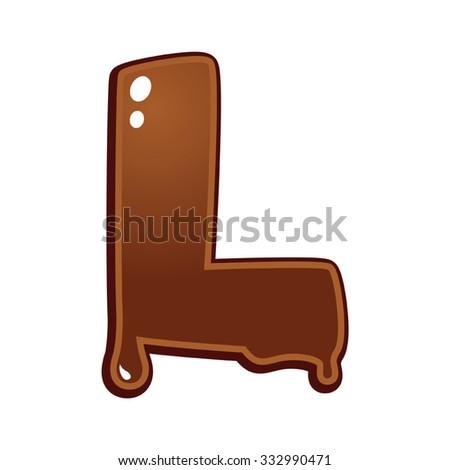 chocolate slim zutaten herstellung.jpg
