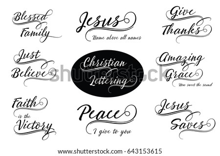 Amazing Grace Stock Images Royalty Free Images Amp Vectors
